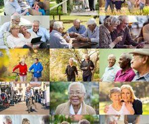 Focus ook op de jonge ouderen!