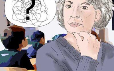 Antwoord op vergrijzing #1: eerste winst in overgang van werk naar pensioen